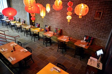 Peng You China Kitchen Bar Newstead With Images China Kitchen Brisbane Restaurants Kitchen Bar