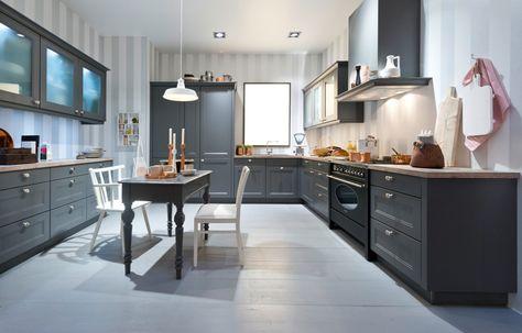 19 best Kuchnie Nolte klasyka images on Pinterest Kitchen - nolte küchen online kaufen