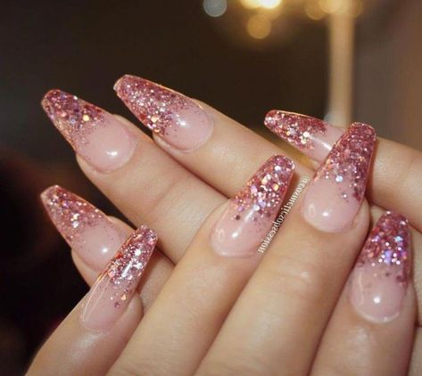 80 Most Sexy And Trendy Prom And Wedding Acrylic Nails And Matte Nails For This Season - Nail Design 18, ♥*♡+:。.。 #promnails ♥ #prom ♥ #nails ♥ #nailsdesign ♥ #nailsart ♥ #nailsidea ♥ #acrylic ♥ #acrylicnails ♥ #matte ♥ #mattenails ♥ #glitter ♥ #glitternails ♥♥♥ ≧◉◡◉≦ ♥♥ Hope you love these collection ! 。.。:+♡*♥ 𝕾𝖙𝖚𝖓𝖓𝖎𝖓𝖌 𝕻𝖗𝖔𝖒 𝕹𝖆𝖎𝖑𝖘 #acrylicnailart