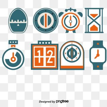 2019 的 Chrono Marker, Pointer, Cartoon Stopwatch, Chrono