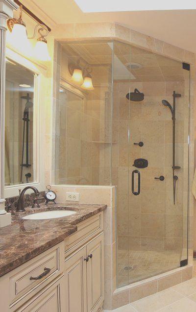 Shidler Remodeling Bath Renovation Gallery In 2020 Bathroom Remodel Shower Bathrooms Remodel Small Bathroom Remodel