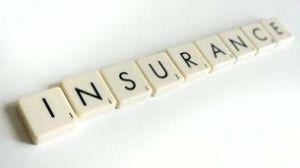 Best Insurance Companies In Dubai United Arab Emirates Landlord