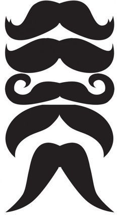 My First Diy Venture Photo Booth Props Diy Photo Booth Props Diy Photo Booth Prop Templates Mycoffeepot Org Diy Photo Booth Templates Photo Booth Props Template Diy Free Printable Photobooth Props By Maiko Nagao Photo… Mustache Party, Mustache Theme, Mustache Cake, Mustache Template, Diy Fotokabine, Father's Day, Halloween Ideas
