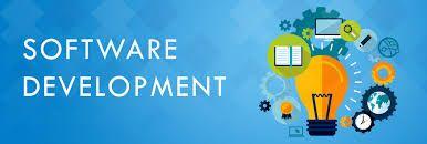 Software Development In Darwin In 2020 Software Development Website Development Company Development