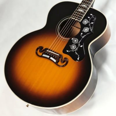 Acoustic Guitars Gibson Guitars And Basses Reverb Acoustic Guitar For Sale Used Acoustic Guitars Guitar