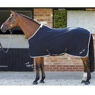 Mark Todd Universal Sheet Horse Gear