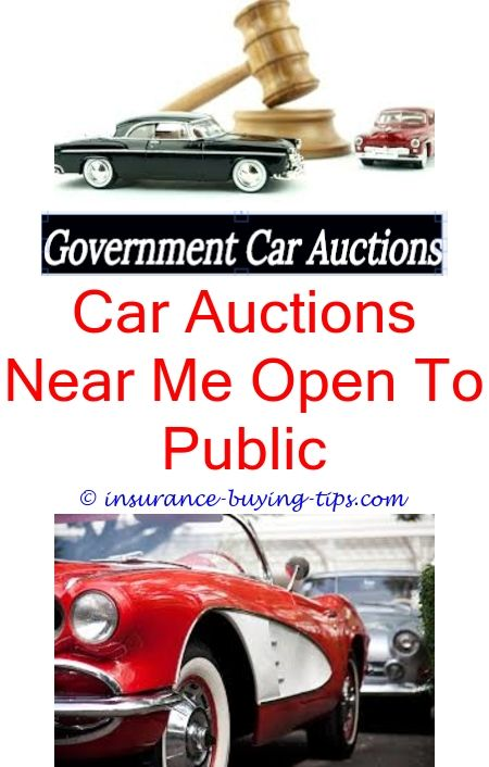Loading Used Cars Movie Car Auctions Used Cars Online