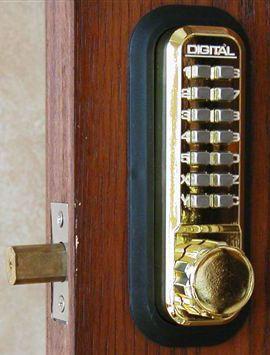 entry door locks. 10792 our most popular lock lockey 2210 deadbolt keypad pushbutton combination keyless entry door lock our locks pinterest and c