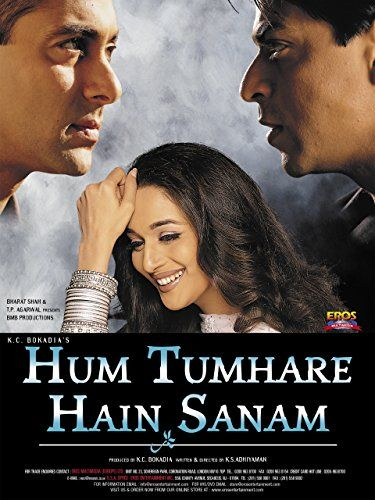 Hum Tumhare Hain Sanam Prime Video Alok Nath Https Www Amazon Com Dp B0789y8vbj Ref Cm Sw R Pi Hindi Movies Bollywood Movies Online Best Bollywood Movies