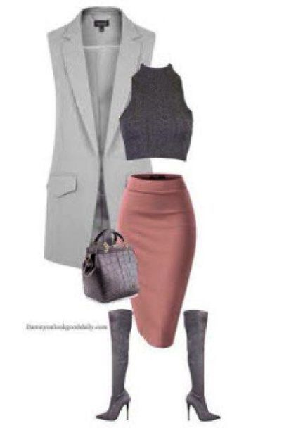 Barbie Dress Up Fashion Designer New York Games Few Mens Dress