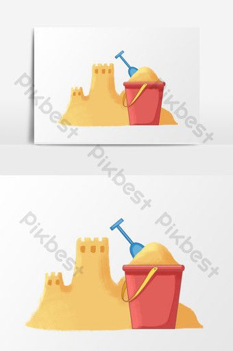 Pile Sand Isolated On White Background Stock Photo Edit Now 327821684 White Background Photo Editing Stock Photos