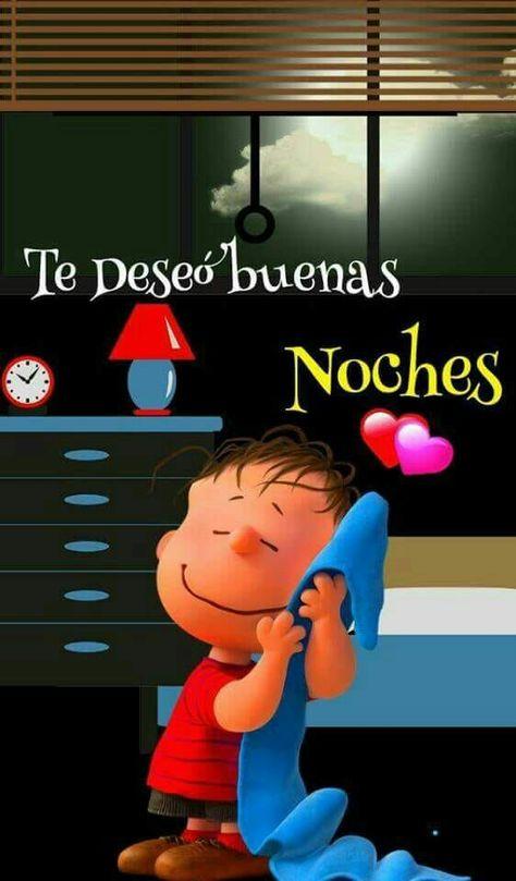 Feliz Noche para todos - #feliz #noche #para #todos