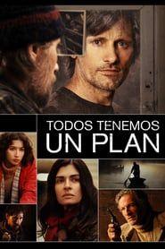 Download Ver Todos Tenemos Un Plan 2012 Pelicula Completa En Linea Peliculas Completas Peliculas Empezar Una Nueva Vida