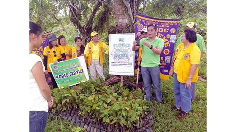 Lions Reforest in the Philippines - http://lionsclubs.org/blog/2014/11/06/lions-reforest-in-the-philippines/