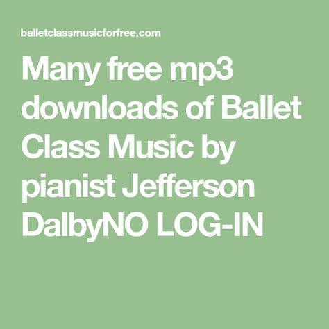 17 Ideeën Over Balletmuziek Bladmuziek Muziek Piano Bladmuziek