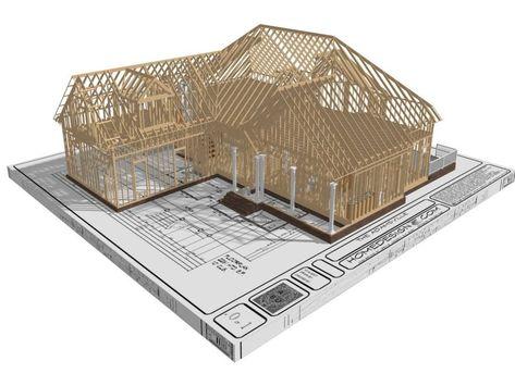 3d Home Design Software Free Download 3d Home Plans Home Construction Plans Download Bathroomdes With Images Home Design Software 3d Home Design Home Design Software Free