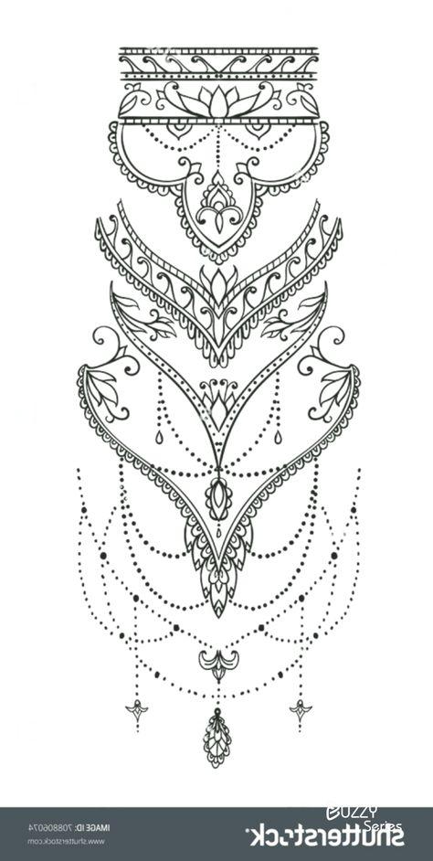 sterne malvorlagen quest  x13 ein bild zeichnen
