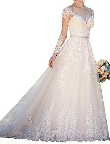 6cb513eef00d 261 Best Wedding dress images