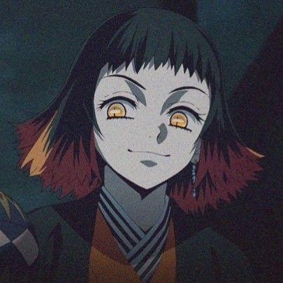 𝘱𝘪𝘯 𝘳𝘶𝘥𝘦𝘤𝘩𝘢𝘰𝘴 Anime Stars Anime Characters Anime Icons