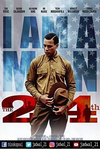 The 24th Drama History Film The 24th Adalah Film Yang Bergenre Drama Yang Digarap Oleh Sutradar Streaming Movies Free American Crime Story Movies To Watch