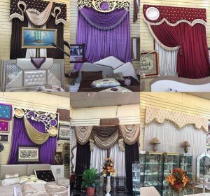 قصر العرب للمفروشات Home Decor Decor Home