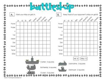 Connect 4 with boot verbs similar to my battleship with verbs game ...