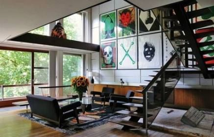 Best Apartment Living Room Decor Hipster Interior Design Ideas Hipster Living Rooms Hipster Home Decor Hipster Home