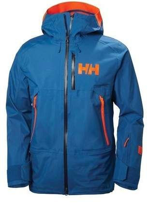 Hansen JacketProductsJackets Shell Helly Sogn JacketProductsJackets Hansen Helly Helly Sogn Hansen Shell Shell Sogn DH9IE2