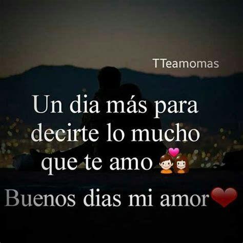 SUEÑOS DE AMOR Y MAGIA: Te Quiero | Frases De Amor Puro