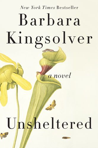 Pdf Free Download Unsheltered By Barbara Kingsolver Dow Book To Read Poisonwood Bible Essay Study Guide Question And Answer Ap Literature Sample