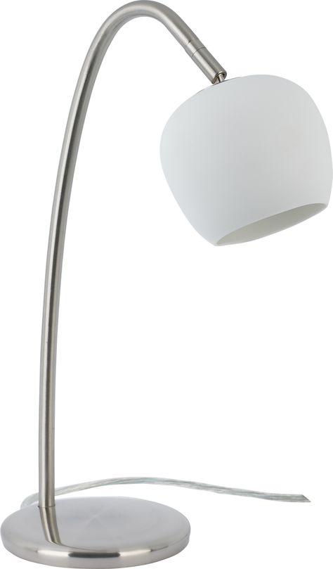 Bud Lampe De Chevet Habitat Table Lamp Desk Lamp Habitats