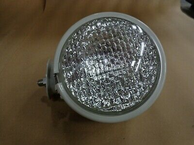 Details About 12v Ford 2n 8n 9n Naa Headlight Assembly Will Fit Other Antique Tractors In 2020 Antique Tractors Headlight Assembly Tractors