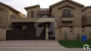 Search Homes For Sale In King City And Get Details On Real Estate