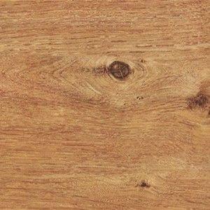 Long Planks In Cuatro From Acwg Save 30 60 Diy Doityourself Home Design Vinyl House Vinyl Flooring Luxury Vinyl Vinyl