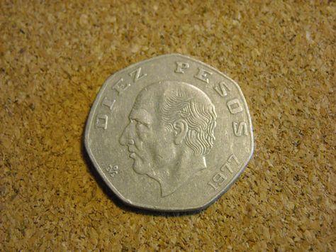 """1977 U.S Mint Set /""""UNC/"""" *Free S//H After 1st Item*"""