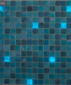 Leading Manufacturer Importer Of Luminous Tiles In India Glow