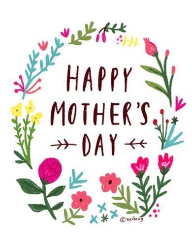 Happy Mother S Day Happy Mothers Day Mothers Day Quotes