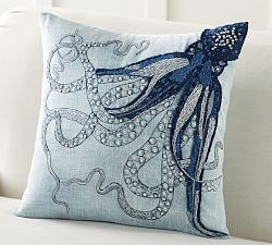 Throw Pillows Decorative Pillows Accent Pillows Pottery Barn Embroidered Pillow Covers Embroidered Pillow Decorative Pillow Covers