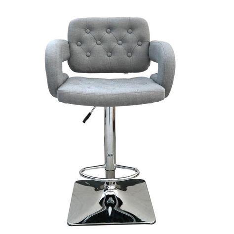 Amazing Us Pride Furniture Olivia Fabric Adjustable Swivel Bar Stool Ncnpc Chair Design For Home Ncnpcorg