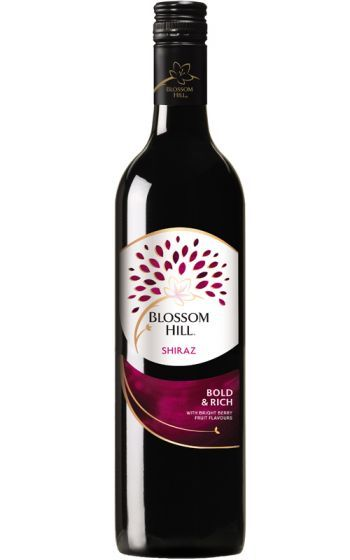 Pin On Cheap Red Wines Under 20