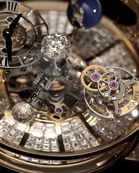 Watches that show gears mens skeleton watches skeleton watch women skeleton watches for men watches zenith watches classic watches skeleton watch womens skeleton watch skeleton watches mens womens watches unique watches