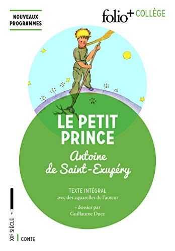Books Epub Pdf Kindle Reading Books Le Petit Prince Epub Pdf Kindle Le Petit Prince Prince Kid Paddle
