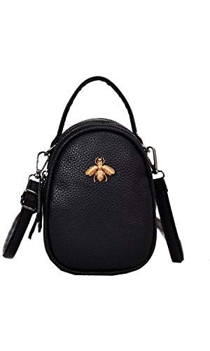 8f0d64604276 Olyphy Genuine Leather Small Shoulder Bag for Women