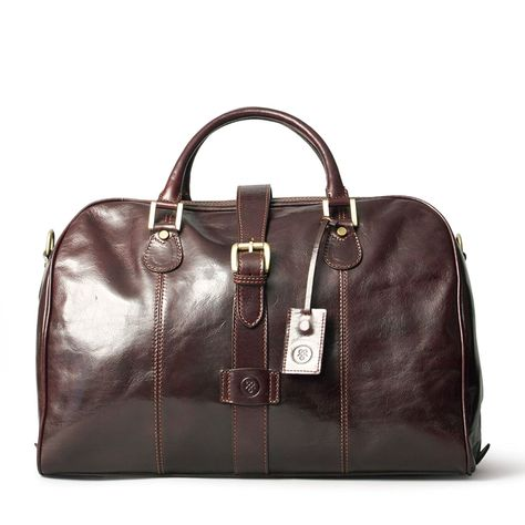 Future president Rosie Parker Inc TM Medium Sized Messenger Bag 11.75 x 15.5 and 4.5 x 8.5 Pencil Case SET