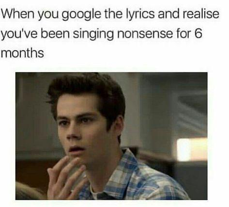New Memes Funny Jokes Schools 26 Ideas Teen Wolf Memes, Teen Memes, Teen Wolf Funny, Extremely Funny Memes, Really Funny Memes, Stupid Memes, Funny Stuff, Funny School Pictures, Funny School Memes