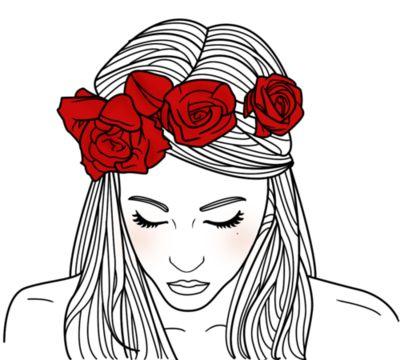 #illustration #saraherranz #love