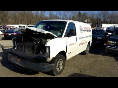 Details About Automatic Transmission 2wd Fits 00 01 04 07 Suburban 2500 644158 In 2020 Toyota Paseo Chevrolet Trucks Automatic Transmission