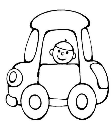 Sports Car Coloring Pages Free Crayonsnpencils Info Cars Coloring Pages Car Colors Truck Coloring Pages