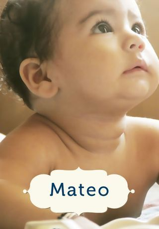 Von Antonio Bis Zita 100 Spanische Vornamen Fur Jungs Madchen