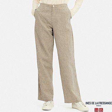 Women's Pants | UNIQLO US | Uniqlo in 2019 | Pants, Pants